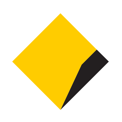 CommBank Simplify