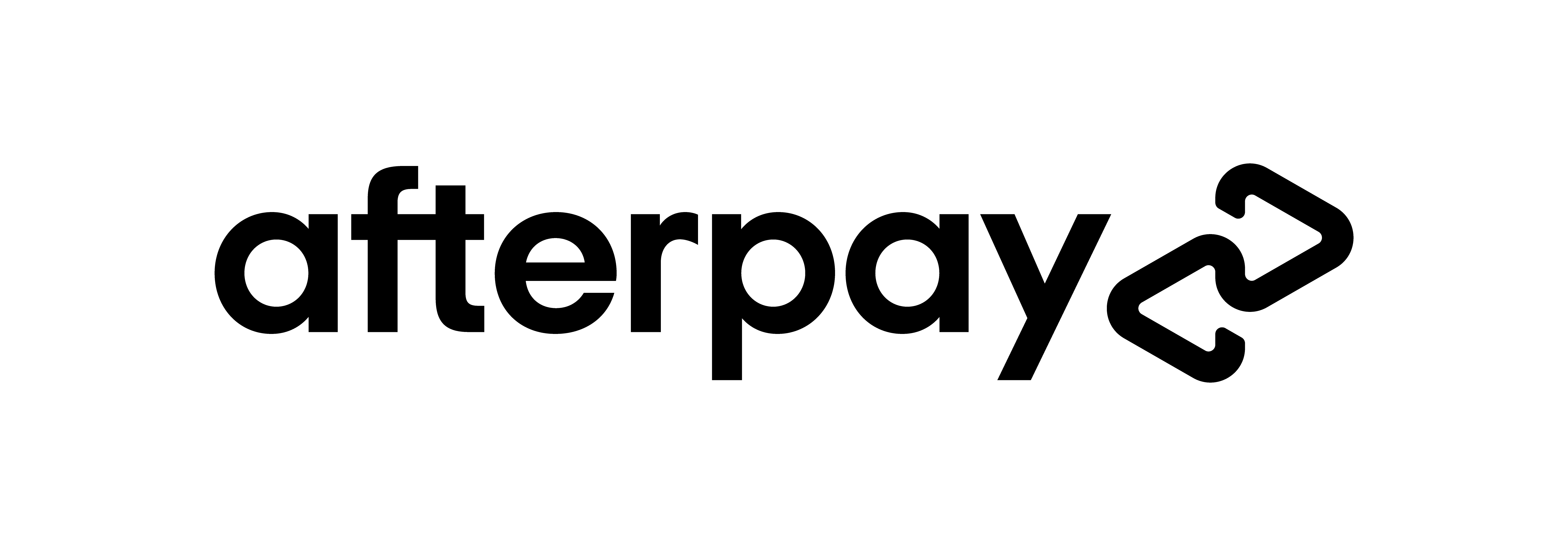 Afterpay / Clearpay